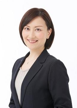 人材育成コンサルタント伊藤香子