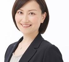 接遇・マナー講師|伊藤香子