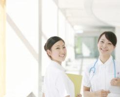 病院向け接遇マナー研修