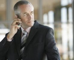 経営者、ビジネスマンのビジネスコーチング