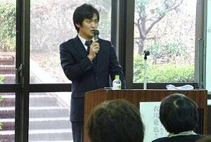 大阪狭山市公民館