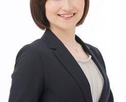 キャリアコンサルタント伊藤香子